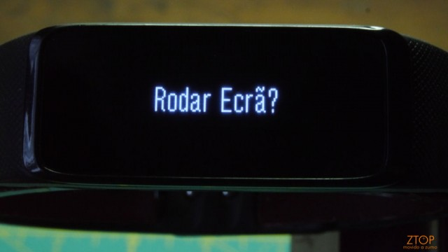 Acer_Liquid_screen_setup_rotate