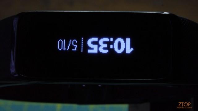 Acer_Liquid_screen_setup_rotate2