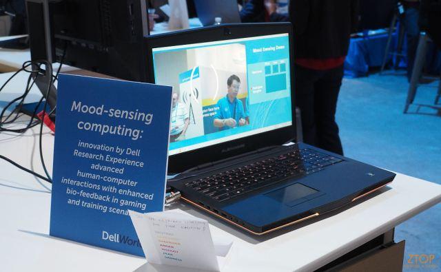 Dellworld15_showcase_mood_sensing