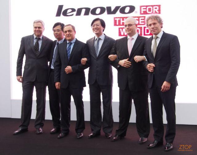 Lenovo_CCE