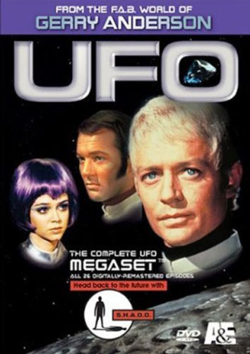 UFO_DVD