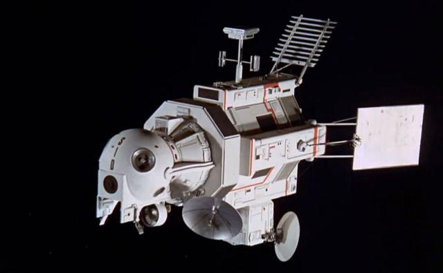 UFO_SID_satellite