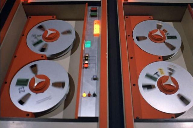 UFO_SID_tape_unit