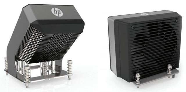 HP_Z_Cooler_0