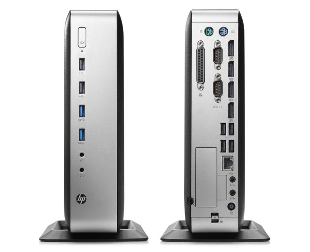 ThinClient_HP t730_frente_atras