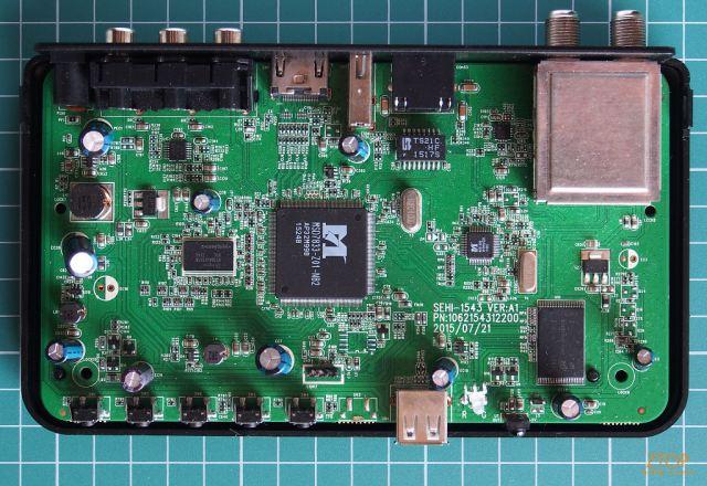 Dlink_DTB332_board1