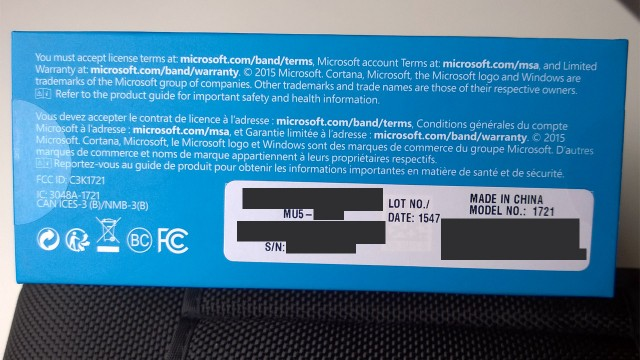 MicrosoftBand2_CaixaFundo
