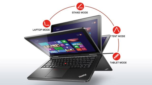 ThinkPad_Yoga_modos