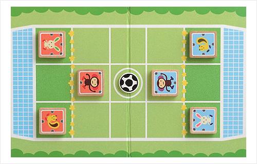 animal_soccer