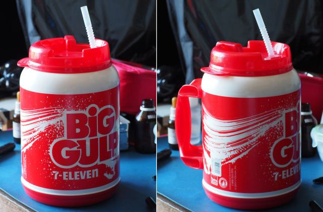 big_gulp_7-eleven