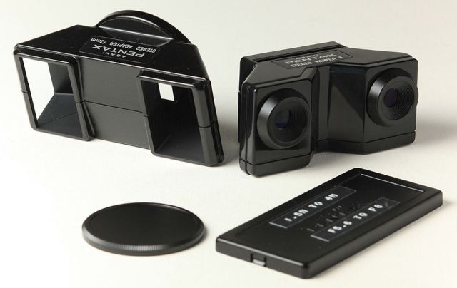 pentax_stereo_adapter