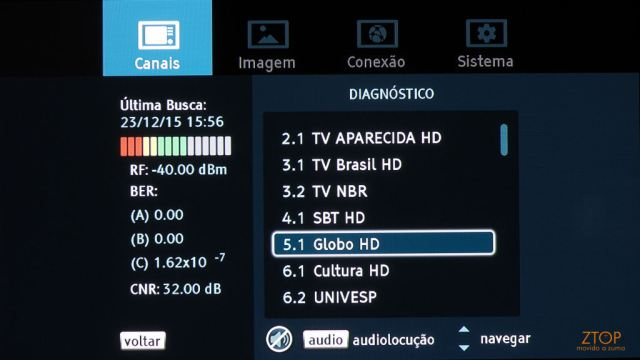 Dlink_DTB332_setup_diagnostico