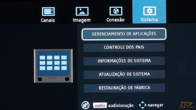Dlink_DTB332_setup_sistema1