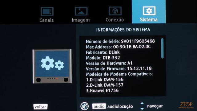 Dlink_DTB332_setup_sistema_firmware1
