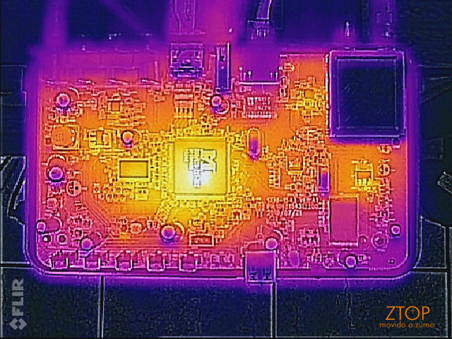 Dlink_DTB332_thermal
