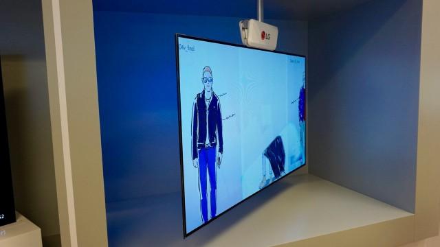 LG TVS 2016 - - 12