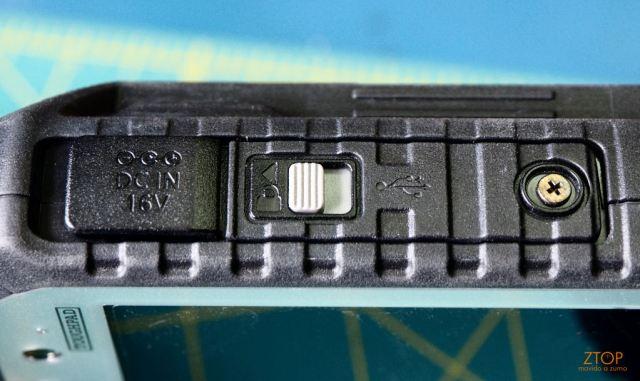 Toughpad_FZX1_power_USB1