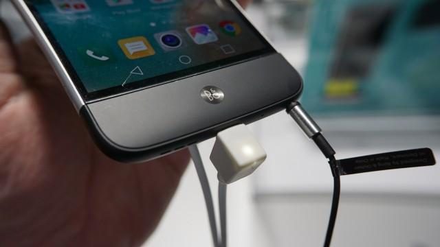 LG G5 - 25