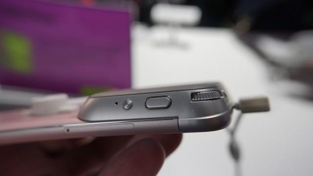 LG G5 cam1 - 1