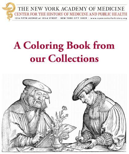 NYA_Medicine_coloring_book