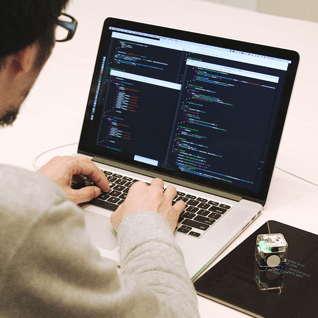 TABO_programming