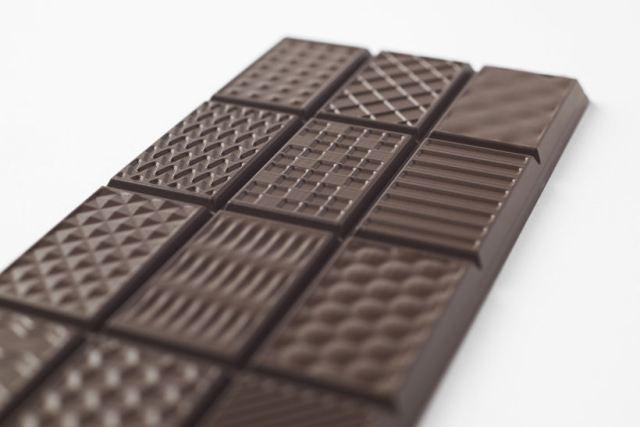 chocolaTexture 1
