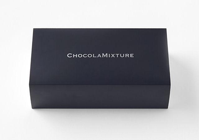 chocolamixture_box