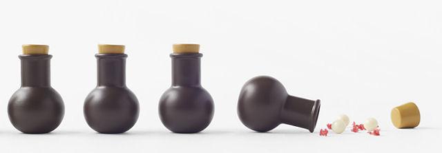 chocolamixture_pots