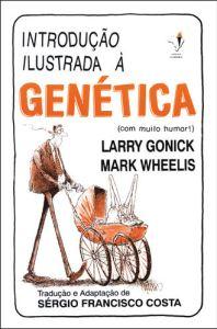 IntroducaoIlustradaaGenetica-