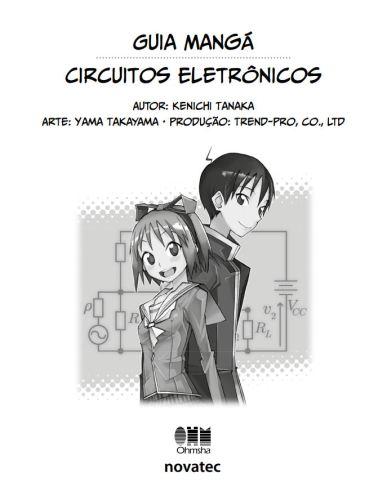 Novatec_guia_manga_circuitos