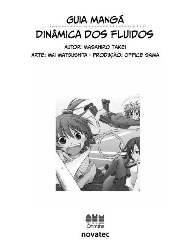 Novatec_guia_manga_fluidos