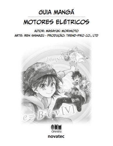 Novatec_guia_manga_motores