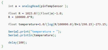 Zen_edison_soft_demo_code_temp_arduino