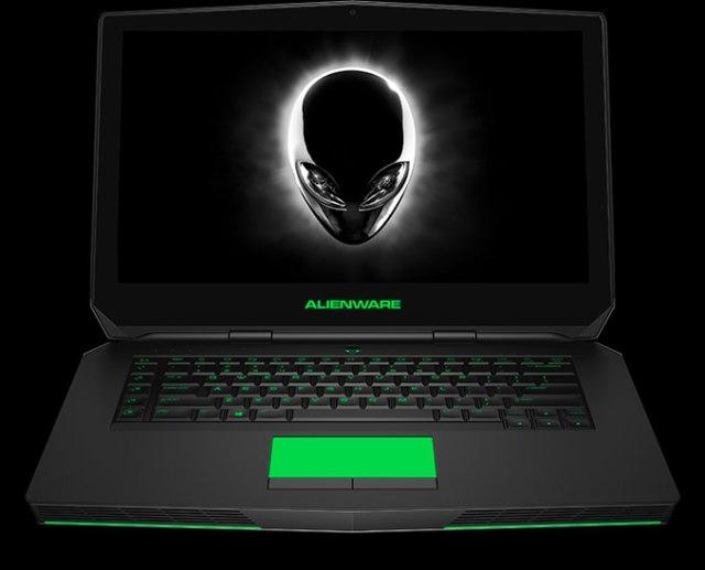 Alienware_BR_alienware_15
