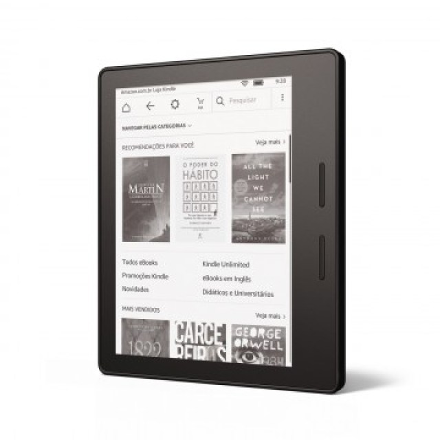 Kindle_Oasis_device_only_BR_Store_30L_CMYK