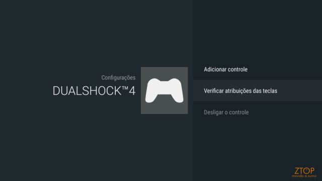 Sony_TV_Android_Dual_Shock_1