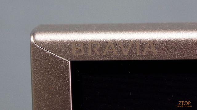 Sony_TV_Android_frente_Bravia