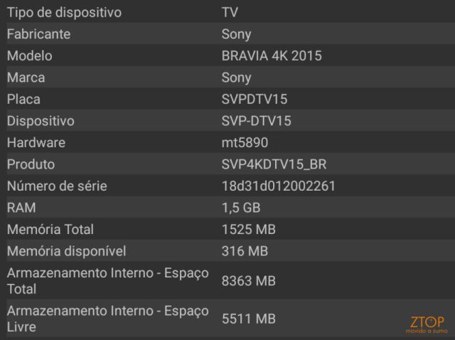 Sony_TV_Android_hardware_specs_1a