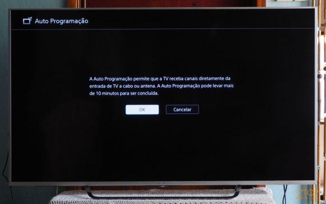 Sony_TV_Android_inicio_3