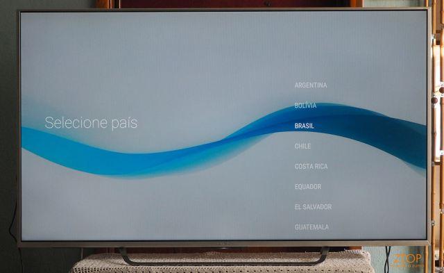 Sony_TV_Android_inicio_3a