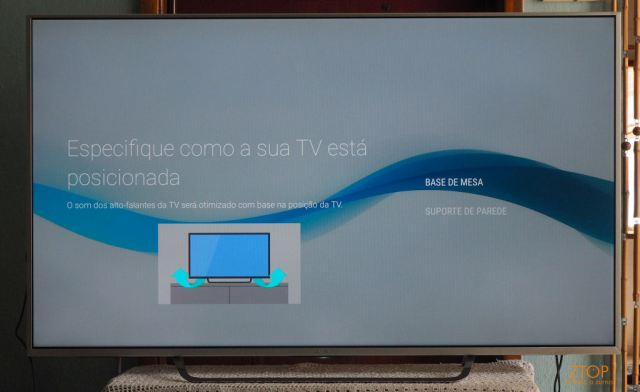 Sony_TV_Android_inicio_4