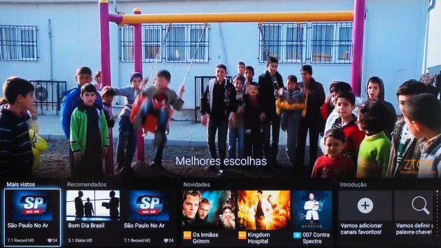 Sony_TV_Android_interacao_outros_canais