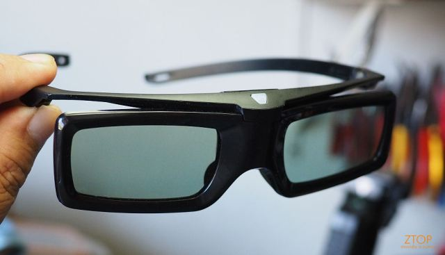 Sony_TV_Android_oculos_3D