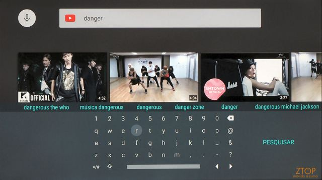 Sony_TV_Android_teclado_virtual
