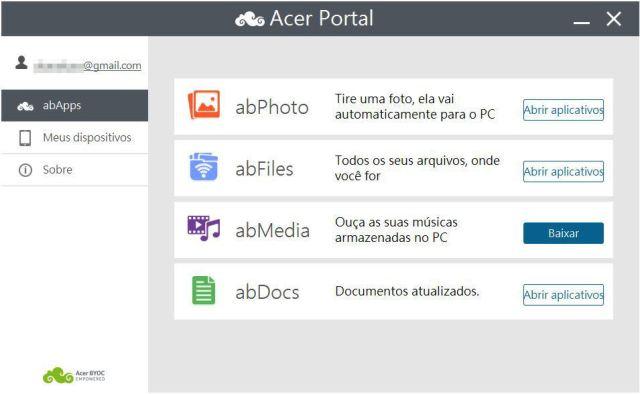 Acer_Cloudbook_ES14_ES4_Acer_Portal1