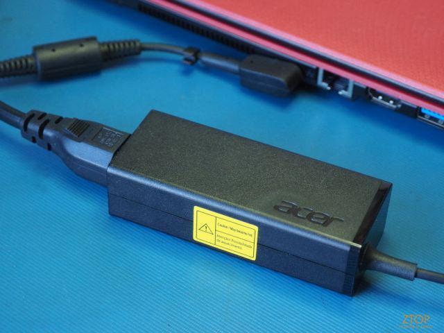 Acer_Cloudbook_ES14_Fonte1