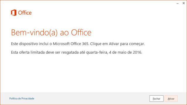 Acer_Cloudbook_ES14_Win10_Office_365