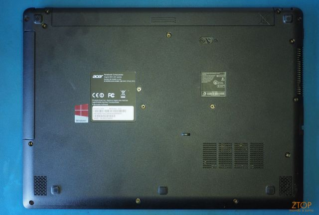 Acer_Cloudbook_ES14_base
