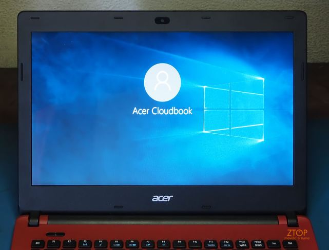 Acer_Cloudbook_ES14_tela2