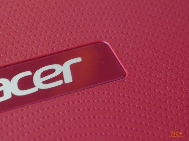 Acer_Cloudbook_ES14_textura2